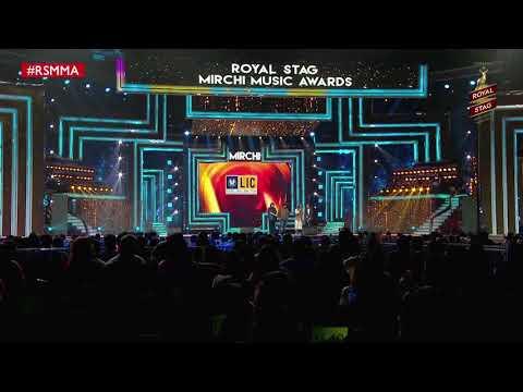 Ae Dil Hai Mushkil 2017 medley with Arijit...