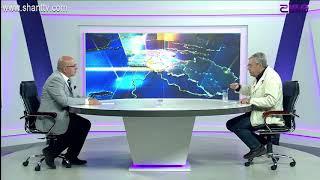 Հարցազրույց-Բագրատ Ասատրյան/ Bagrat Asatryan