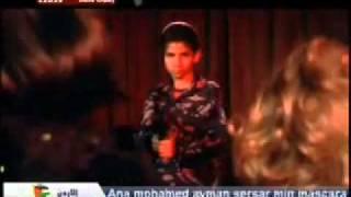 YouTube   لما نستشهد ديما بشار dima bashar lama nestashed