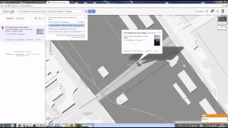 Как установить карты Гугла на сайт? Google Maps на сайт