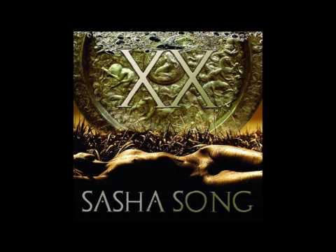 Sasha Song - Lyja (EDM Summer Mix)
