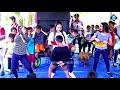 TUAK ADALAH NYAWA  BERSAMA 3 DANCER CANTIK SONATA