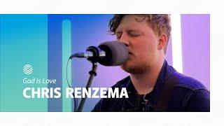 Chris Renzema - God Iṡ Love