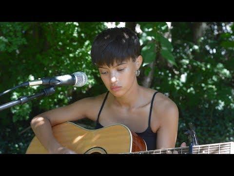 Dreams - Fleetwood Mac (cover)