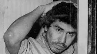 Los negocios de Caro Quintero desde prision eran el secreto mas conocidos