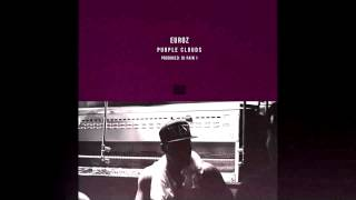 Watch Euroz Purple Clouds video