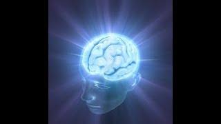 odpowiedzialne myślenie, kreacja przyszłości ,geniusz ludzkiej cywilizacji ,andromeda,myślokształty