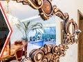 Купить дом в Риге у озера. ID 3786 | Недвижимость в Латвии | OLD TOWN ESTATE