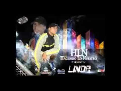Download Youtube: Compilado de H.L.N (Haciendo Lo Nuestro)