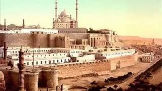 Magic Egypt Citadel Thumbnail