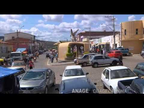 Anagé Bahia fonte: i.ytimg.com