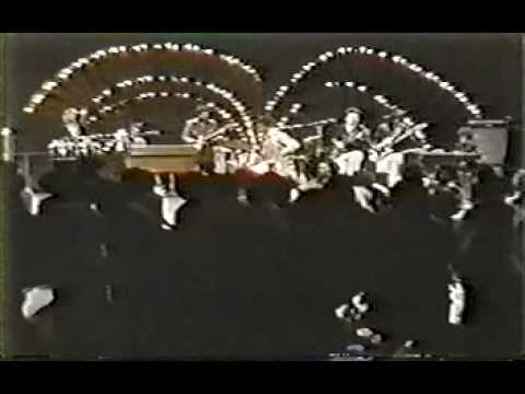 Al Green - Here I Am Come and Take Me - Live 1974