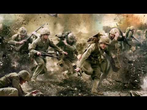 War is Kind - Creative Writing Project by Tom Le and Matt Arnold