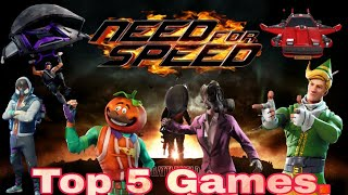 Top 5 games for android// bast 5 games in the world// Top 5 games (July 2019). tranding games.