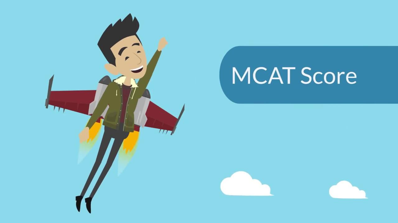 Upgrade to Pro – MCAT Self Prep