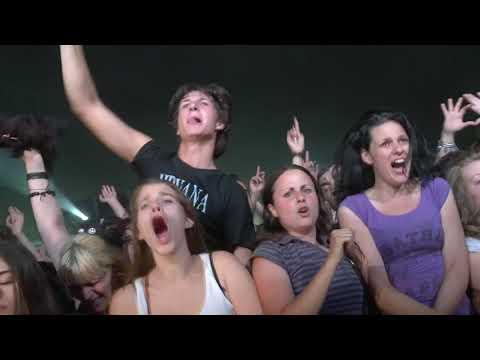 Belgrade Beer Fest 2012 - desetogodišnjica Festivala