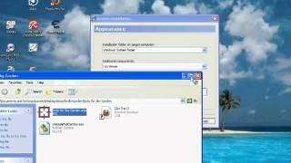 Repeat youtube video Hướng dẫn cài Ardamax Keylog