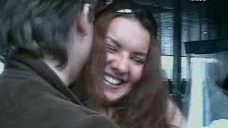 "Реалити-шоу ""Офис"" 2006-выпуск 119"