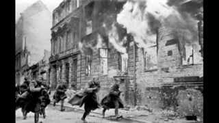 Память о пропавших без вести в Великой Отечественной Войне