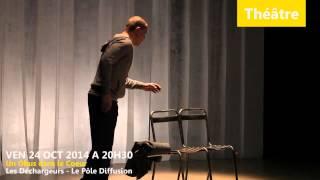 Un Obus dans le Cœur | Les Déchargeurs - Le Pôle Diffusion