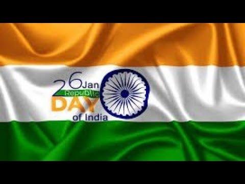 republic-day-whatsapp-status-video-2021|desh-bhakti-song-status|26-january-wishing-status-sneak-peek