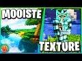 10 MOOISTE Texture Packs In MINECRAFT!!