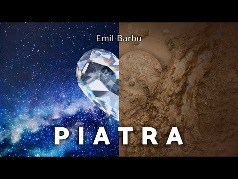 Piatra - Emil