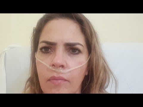 LAMENTABLE NOTICIA FALLECE MAGDA RODRÍGUEZ