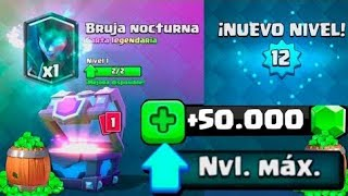 Hack De Clash Royal Con Lucky Patcher