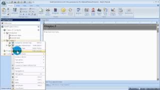 Создание компонентов Joomla - 3 - Помощь пользователя
