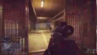 battlefield 4 multiplayer sar 21 jgm 4 4x