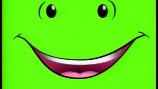 Nick Jr. Face Bumper - Bird Sounds [DVD QUALITY]