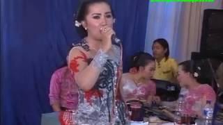 Kelangan - Dangdut Campursari Tania Electone. Koleksi Lagu-lagu mantenan
