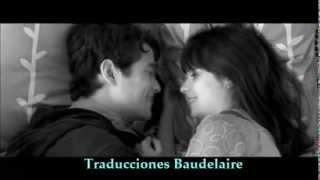 500 días con Ella (Jack and Jill by Katie Herzig subtítulos en español)
