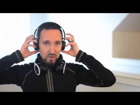 Bluedio R Review by HiFi Heaven These Bluedio R Bluetooth Headphones CRUSH Beats by Dre
