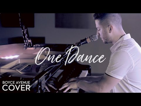 Music video Boyce Avenue - One Dance