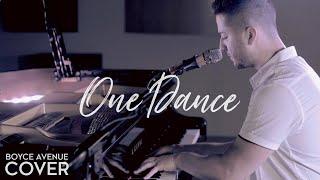 Download lagu One Dance Drake feat KylaWizkid on SpotifyApple MP3