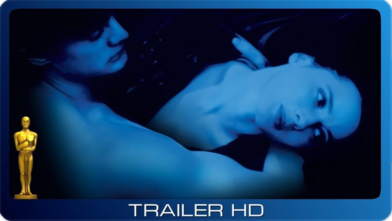 Blue Velvet ≣ 1986 ≣ Trailer ≣ German   Deutsch ≣ OmU