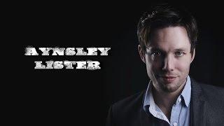 Aynsley Lister - Insatiable