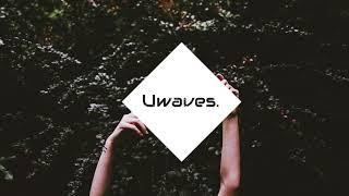 Elley Duhé - FEVER | Uranium Waves