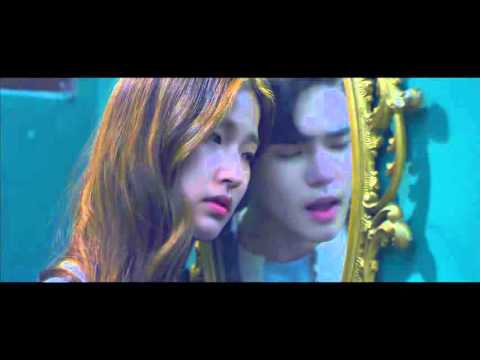 "DΞΔN x GAEKO ""D (half moon)"" (Official Video)"