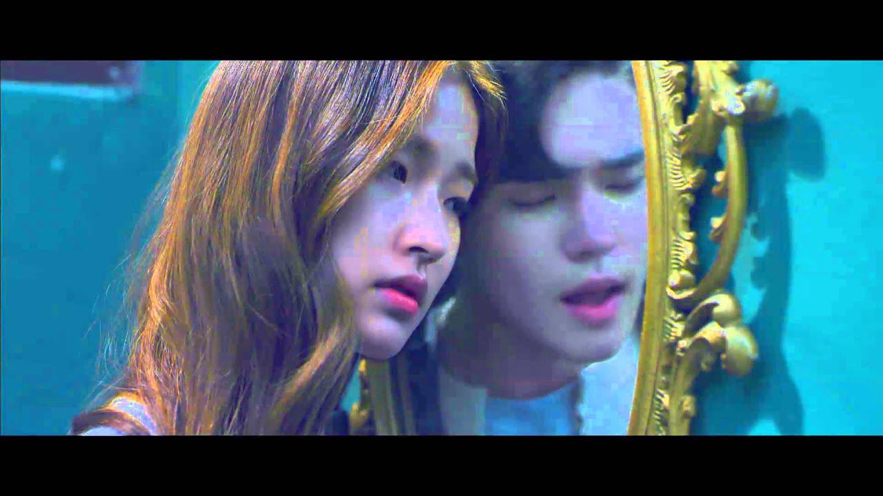 DEAN - D (half moon) (ft. Gaeko) Music Video