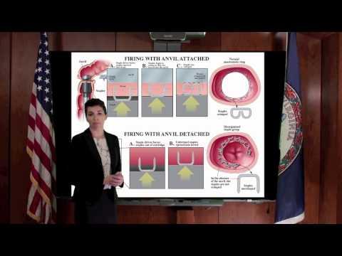Case Study: Visual Defense Strategy
