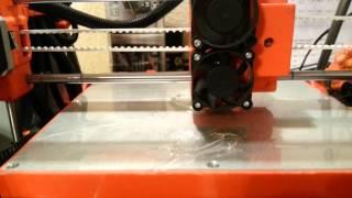 3D printer Изготовление дисков(Моя почта smirnov_rs@mail.ru Все вопросы сюда., 2013-04-21T12:50:08.000Z)