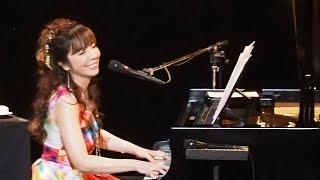 株式会社不二工機のイメージソングです。 http://www.fujikoki.co.jp 「...