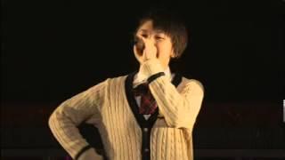 スマイレージライブツアー2012秋~ちょいカワ番長.