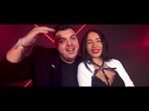 Alex Armeanca & Leo de la Kuweit Imi place dansul tau 2018
