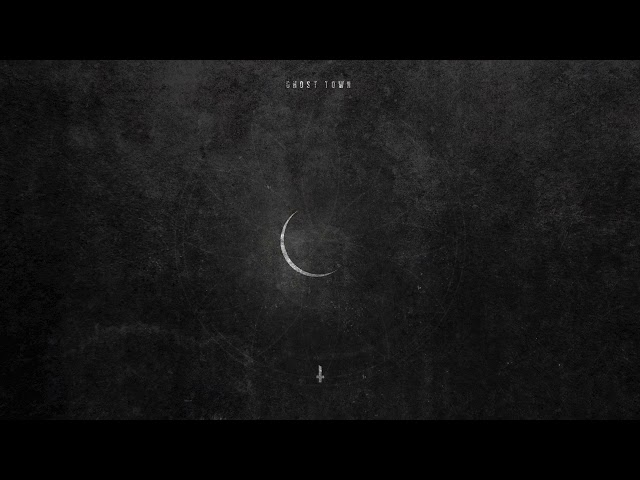 [FREE] Dark Hard Powerful Trap Beat - Monastery (Prod. NetuH) | Ambient Night Lovell Type Beat
