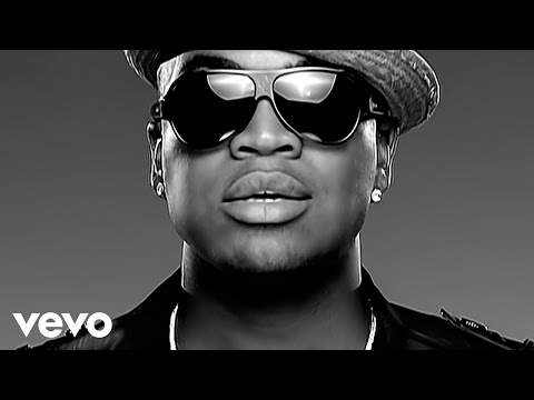 Mix - Ne-Yo - She Got Her Own ft. Jamie Foxx, Fabolous