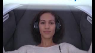 Shine Dubai - Sarah Attia